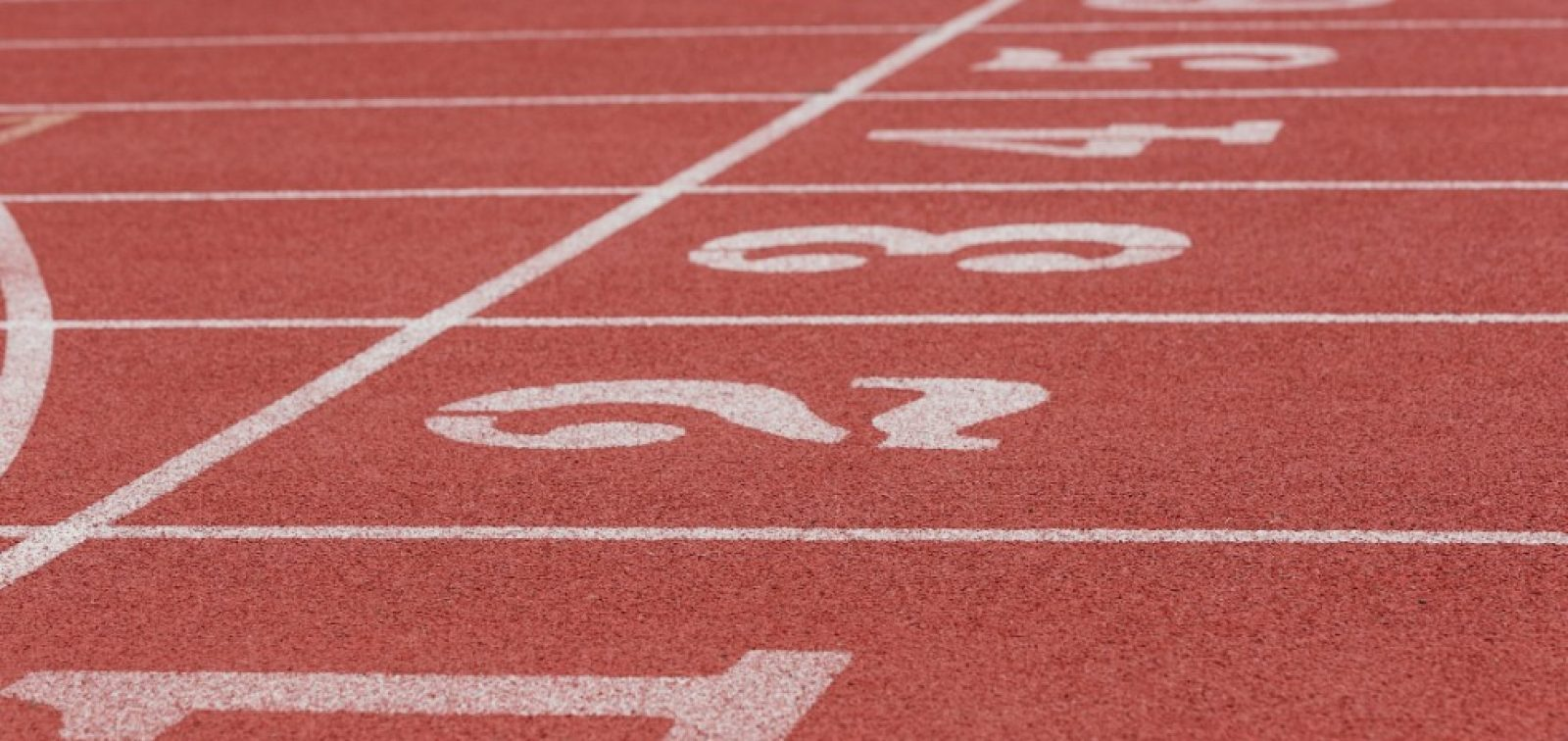 racing-track-and-field-lane-numbers 1